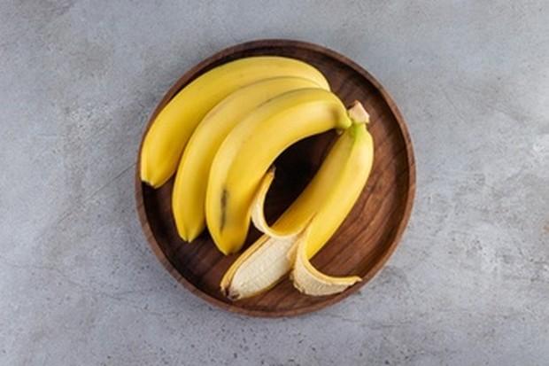 Agar Tetap Awet! Jangan Masukan Makan ini ke Dalam Kulkas
