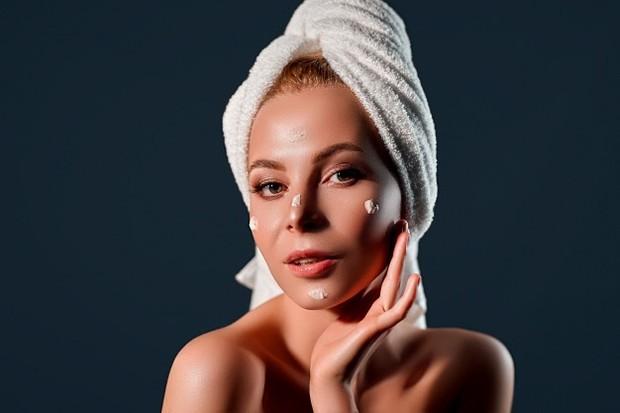 Cara Pakai BB Cream untuk Makeup Flawless