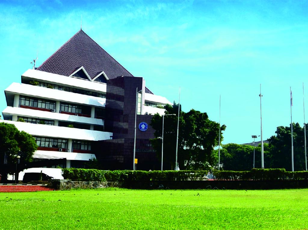 Lulus SBMPTN 2021 di IPB University, Ini Cara Daftar Ulangnya