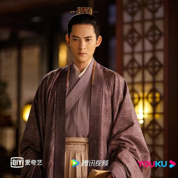 Vi Chou/Sumber:instagram.com/mysimycai