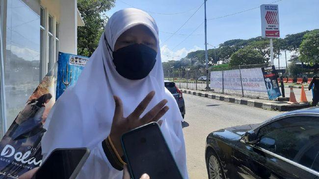 DPRD Surabaya Usul ke Pemprov Jatim Kaji soal Kebijakan Penyekatan