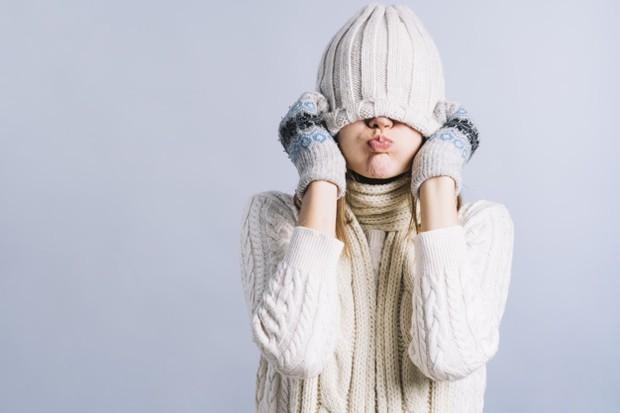 comfortable clothes (sumber : freepik)