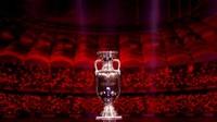 Jadwal Euro 2020/2021 Malam Ini, Ada Spanyol Vs Swedia