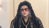 Park Eun Seok Minta Maaf Karakter The Penthouse 3 Rasis, Netizen Korea Heran