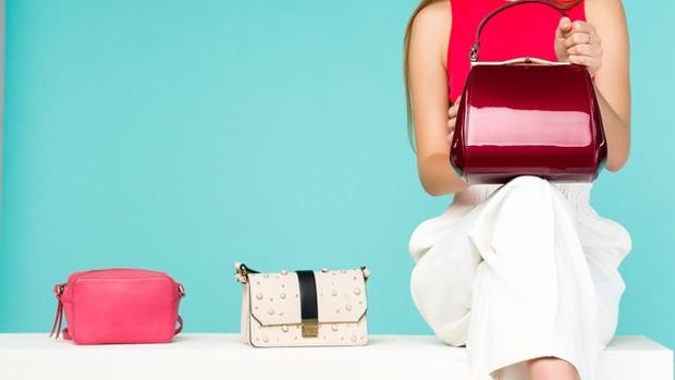 Tips Membeli Tas Branded Secara Online