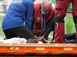 Seperti Eriksen, 5 Pemain Bola Ini Kolaps Mendadak karena Masalah Jantung