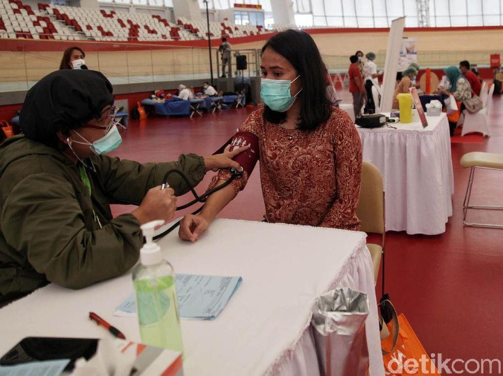 Cara Bikin Twibbon Hari Donor Darah Sedunia 2021 untuk Dibagikan di Medsos