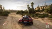 Penampakan Trailer Forza Horizon 5 yang Memukau