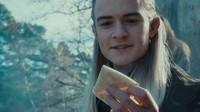 Jangan Ngiler! 5 Makanan Enak Ini Cuma Ada dalam Film
