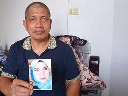 Sayembara Cari Istri Hilang di Riau Dibuka Lagi, Tarif Naik Rp 150 Juta