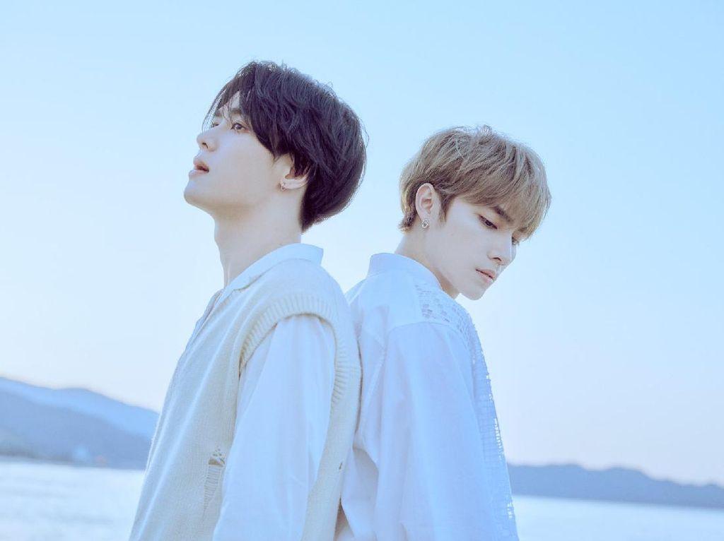 Kun & Xiaojun WayV Rilis Proyek Duet, 5 Hal Ini Mungkin Belum Kamu Tahu!