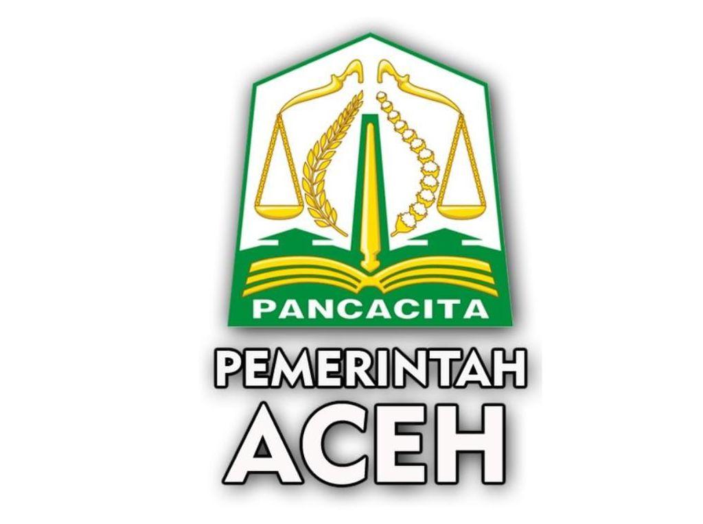 Kepala Badan Pengelolaan Keuangan Aceh Mengundurkan Diri dari Jabatan
