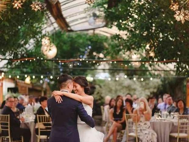 Tips Menikah Dengan Budget Minim