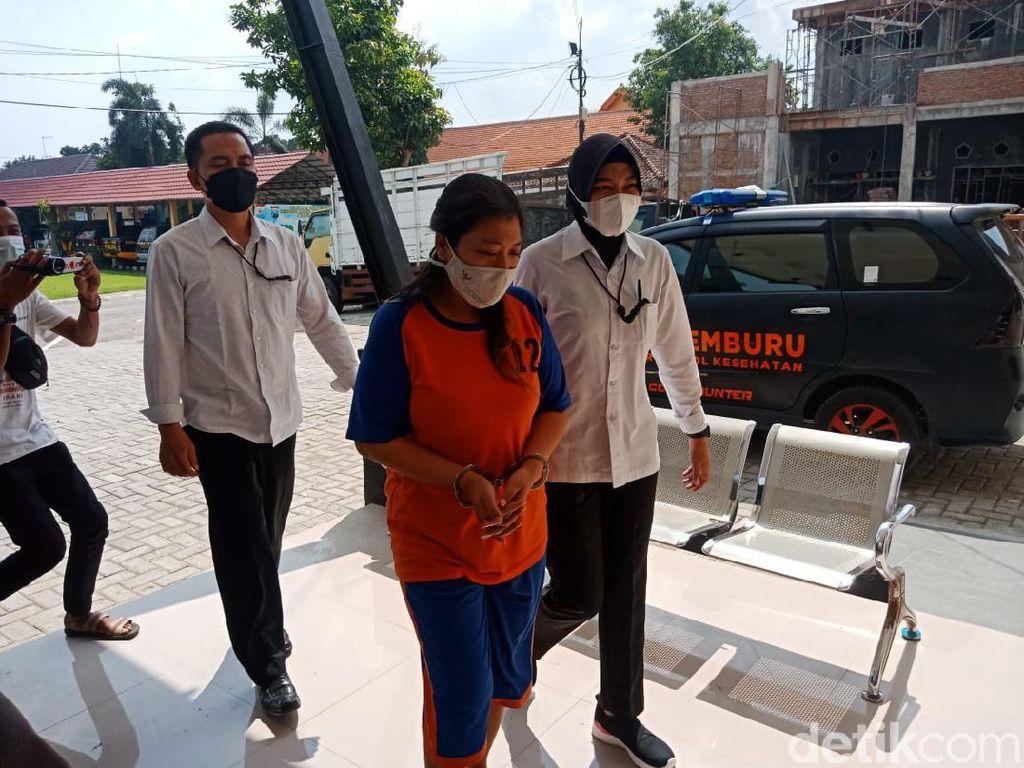 Pengakuan Muncikari Prostitusi Berkedok Warkop di Jombang