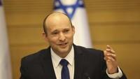 PM Israel Naftali Bennet: Pembenci Palestina, Penggila Teknologi
