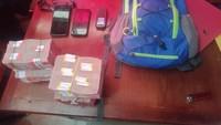 Pemasok Senjata KKB Papua Simpan Catatan Bantuan Uang dari Pemda Puncak