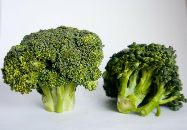 Sayuran hijau juga bisa menangkis sembelit yang dialami ibu hamil