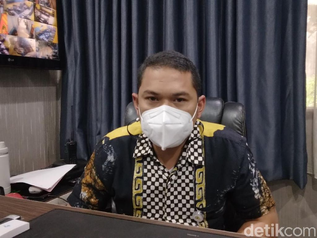 Polisi Belum Tetapkan Tersangka Kasus Kaburnya Calon TKW di Malang
