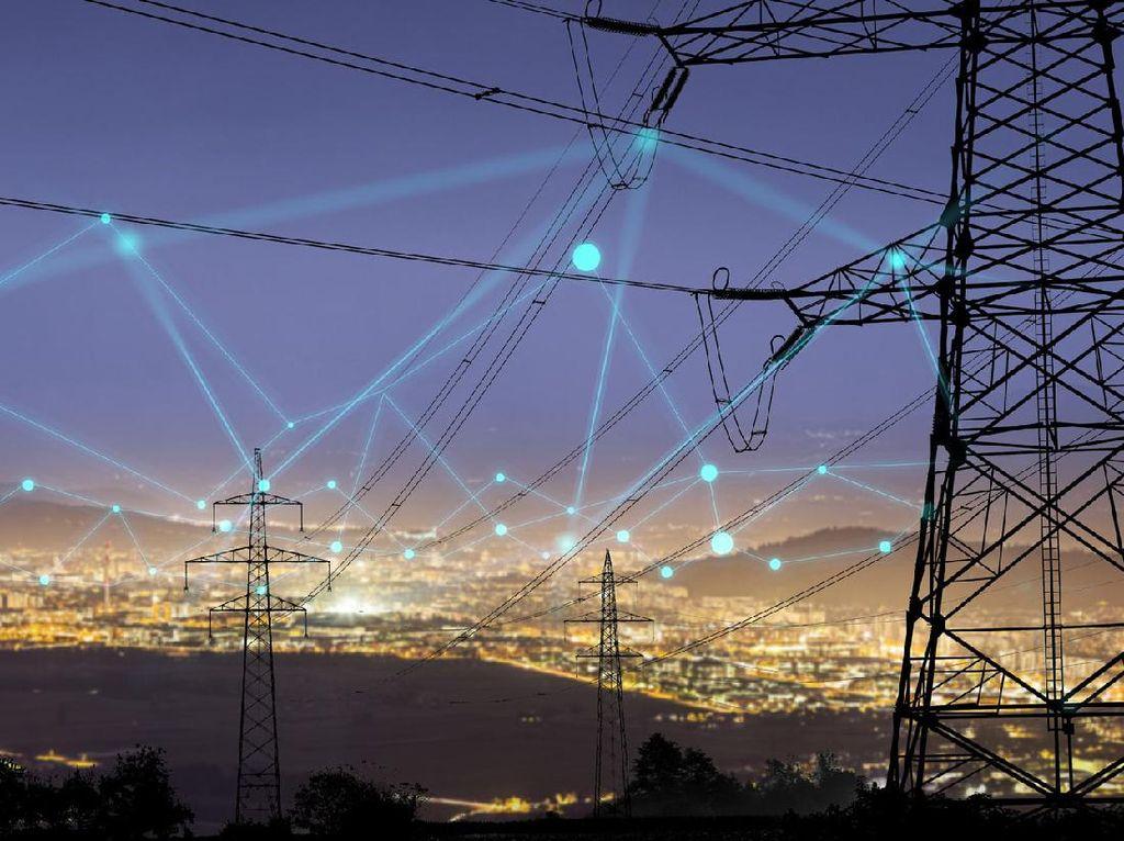 Selandia Baru Uji Listrik Wireless, Bagaimana Caranya?