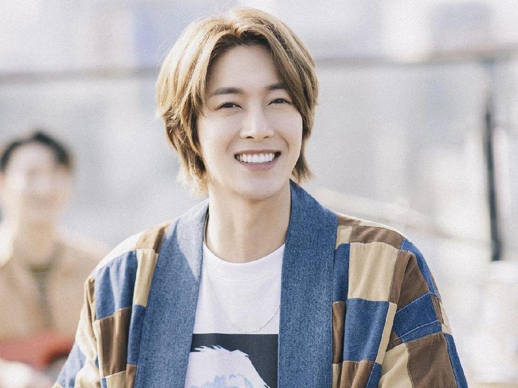 Apa Kabar Kim Hyun Joong? Bintang Boys Before Flowers Redup Karena Skandal