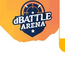 dBattle Arena