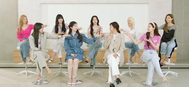 foto: koreaboo.com