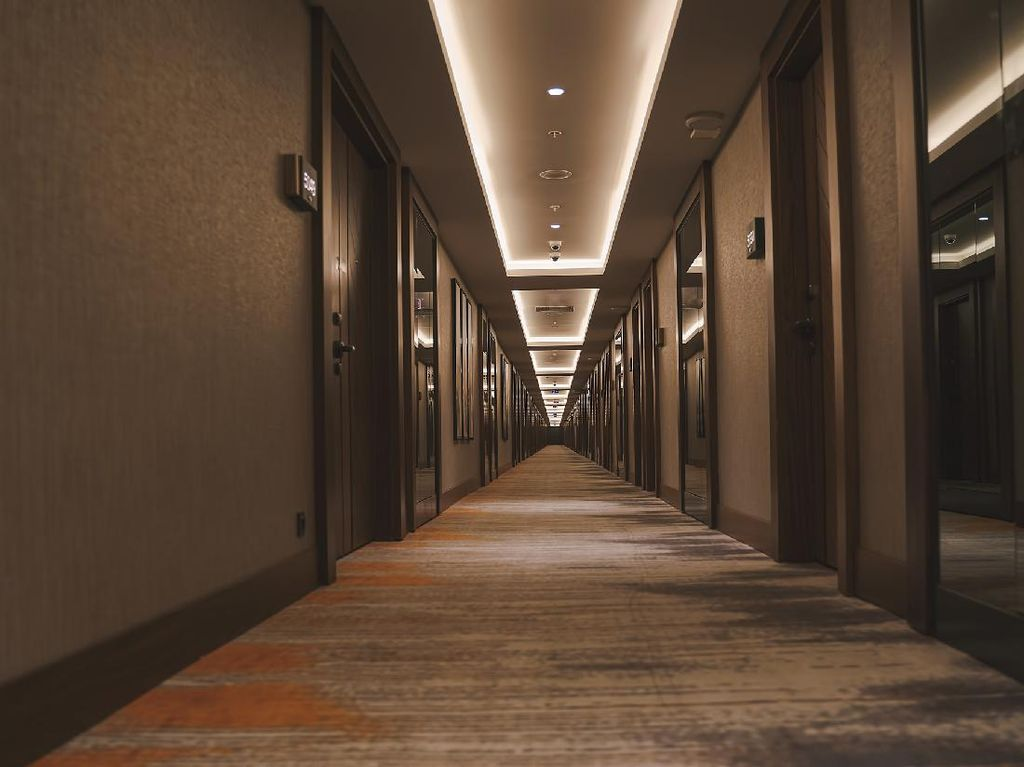 13 Hotel di DKI Jakarta Siap Jadi Lokasi Isolasi Mandiri, Ini Daftarnya!