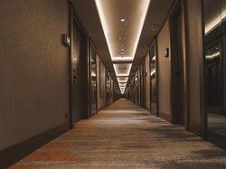 Okupansi Hotel Tinggal 17%, Eh Masih Dibebani Piutang dan Tenaga Repatriasi