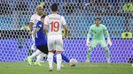 Italia Lolos ke Babak 16 Besar Piala Eropa 2020