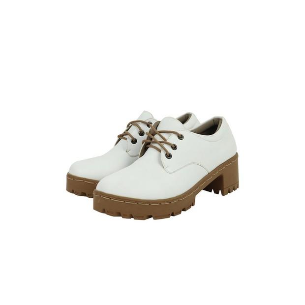 Kimber Shoes Kimber Melisa