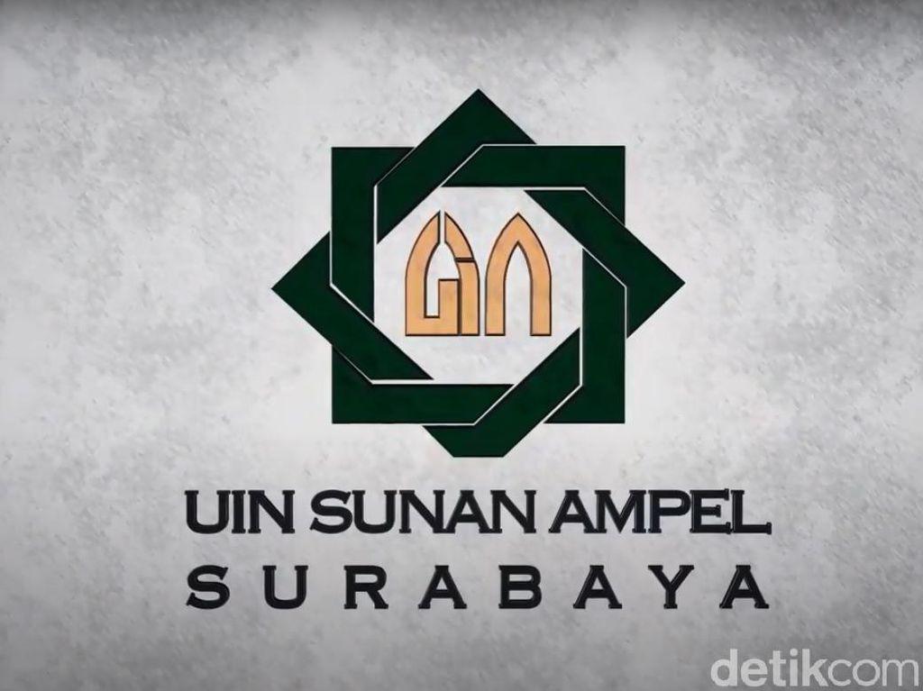 5 Prodi Paling Diminati UMPTKIN 2021, Ekonomi Syariah UIN Surabaya Nomor 1