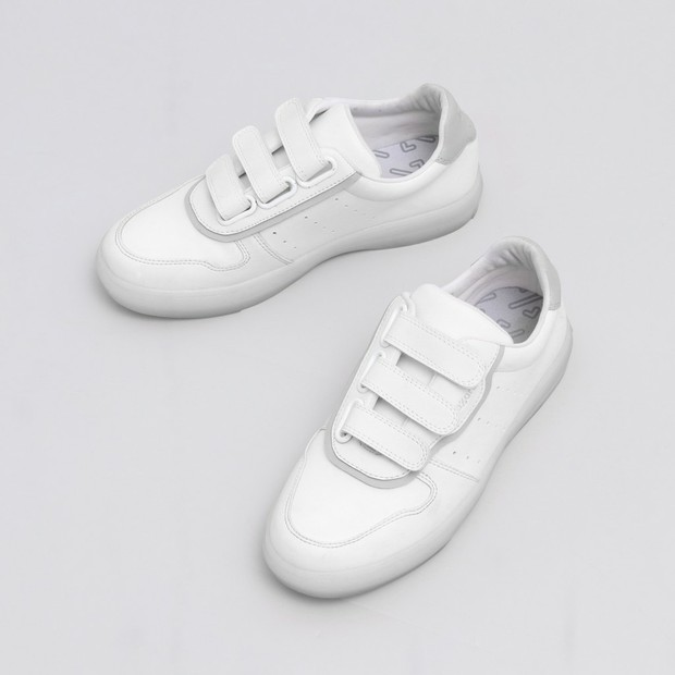 Amazara Zee Sneakers