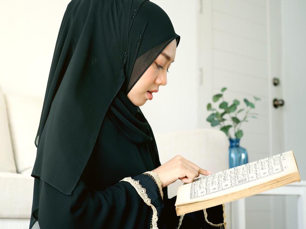 Surat Al Ghasyiyah: Arab, Latin, Terjemahan, dan Kandungannya