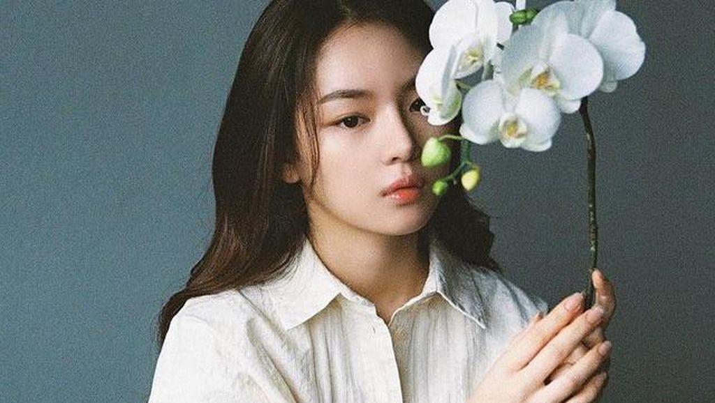 Model Ini Jadi Sorotan, Disebut Kembaran Han So Hee hingga Shin Se Kyung