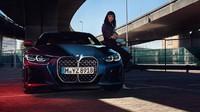 Konsumen Mau Beli BMW Seri 4, Stoknya Masih Ada?