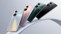 Nasib Honor Terancam, Bakal Diblokir Seperti Huawei?