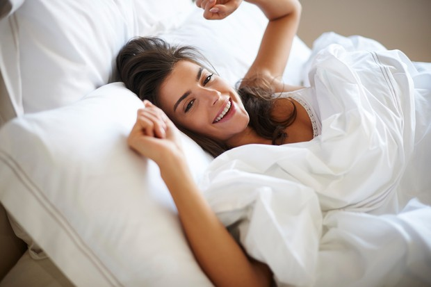 Jadwal istirahat perlu diseimbangkan dengan banyaknya tanggung jawab yang perlu diselesaikan.
