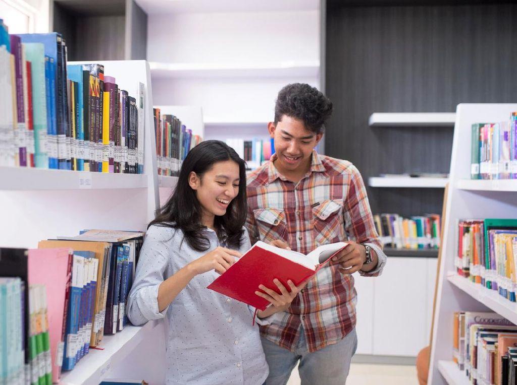 Daftar Seleksi Mandiri PTN Tanpa Uang Pangkal, Calon Mahasiswa Wajib Tahu!