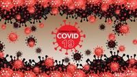 COVID Menggila di Berbagai Daerah, Daftar Tempat Wisata yang Ditutup
