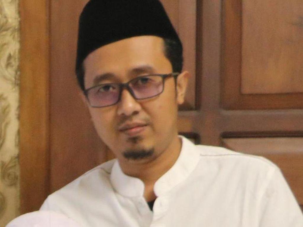 Tokoh Agama Bangkalan Menyesalkan Aksi Perusakan Pos Penyekatan Suramadu