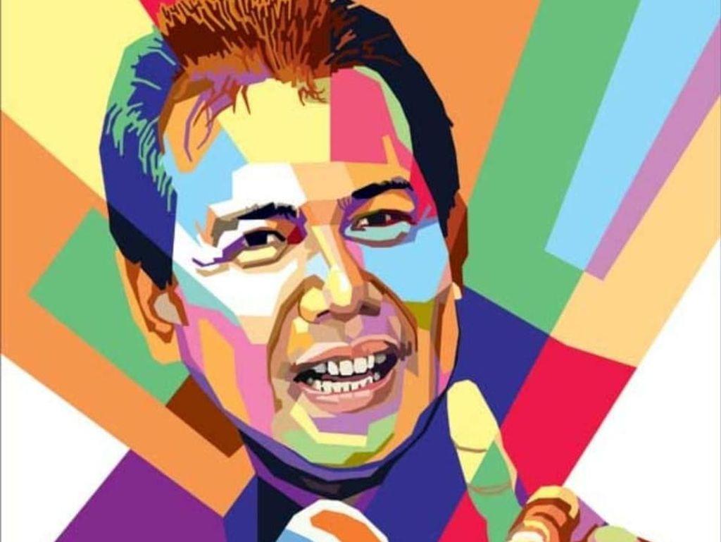 Mulai dari Nol, Begini Lika-liku Chairul Tanjung Merintis Gurita Bisnis
