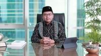 Zuhairi Misrawi Bantah Tamsil Linrung soal Caci Maki Saudi: Fitnah!