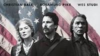 Sinopsis Film Hostiles, Hadir di Bioskop Trans TV Hari Ini