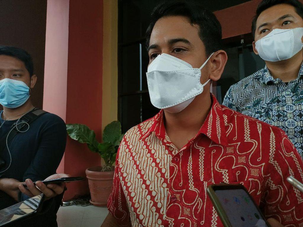 Polisi Naikan Kasus Investasi Bodong 212 Mart Samarinda ke Tahap Penyidikan