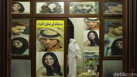 5 Sisi Lain Wisata Kawin Kontrak di Kampung Arab Cianjur