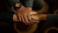 Sisi Lain Wisata Kawin Kontrak-82 RW di Jakarta Masuk Zona Merah