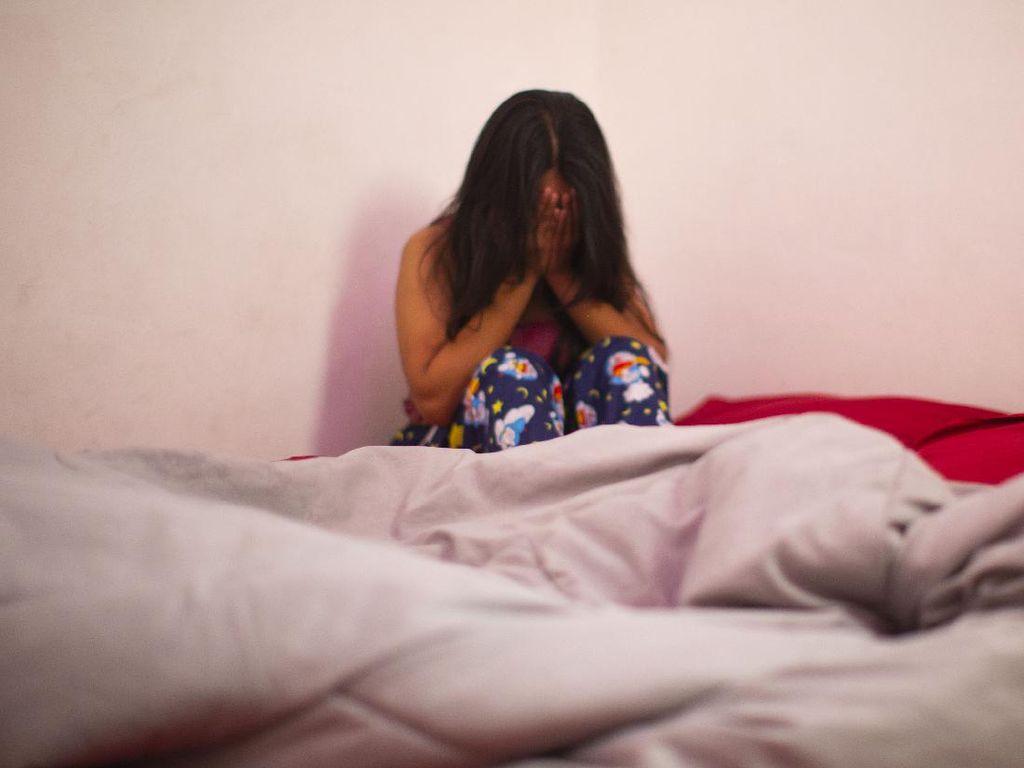 Kawin Kontrak di Cianjur, Bupati: Derajat Kaum Perempuan Diinjak-injak