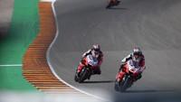 Link Live Streaming MotoGP Jerman Saksikan di Sini