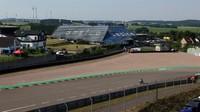 Melihat Sejarah dan Rekor di Sirkuit Sachsenring, Rumah MotoGP Jerman