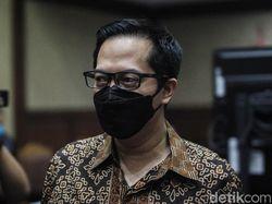 Bersaksi untuk Juliari, Ihsan Yunus Bantah Minta Ikut Pengadaan Bansos Corona